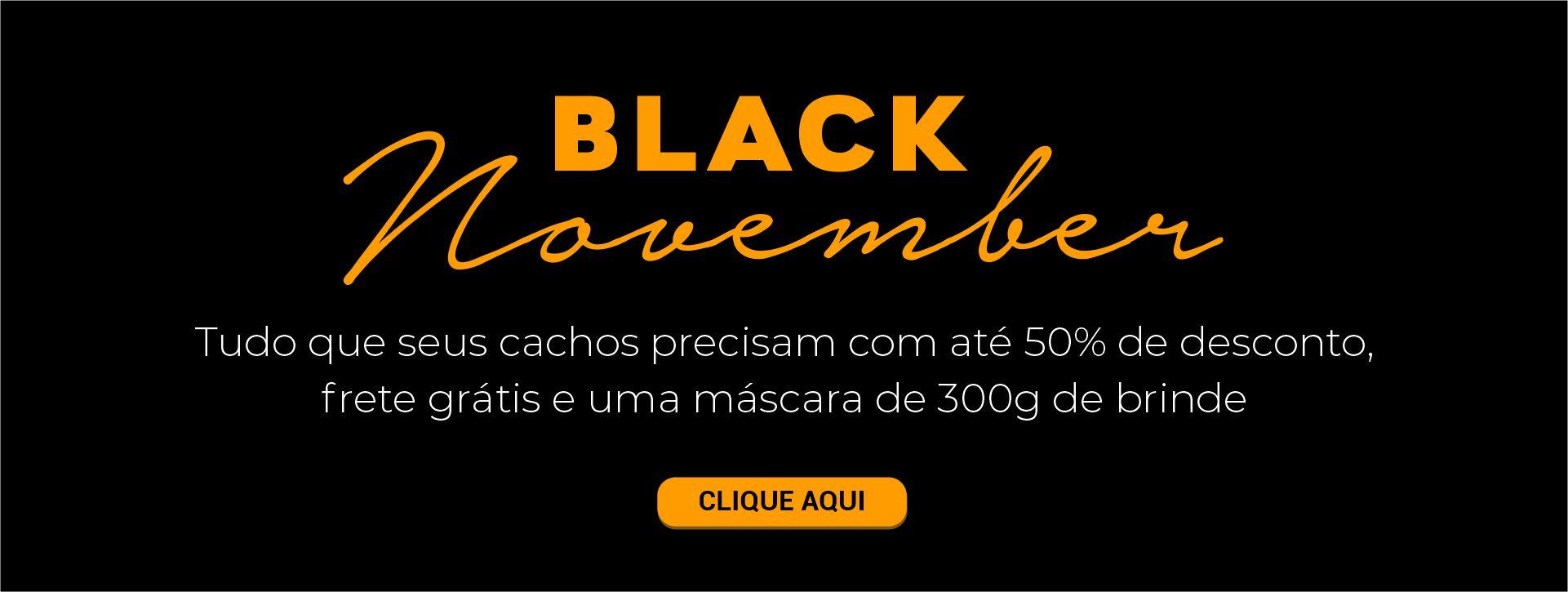 Bela Berê - Black Friday Bela Berê