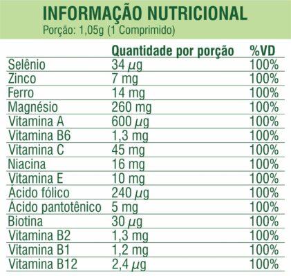 2 Ativadores de Cachos + Hair Vitamin Bela Berê