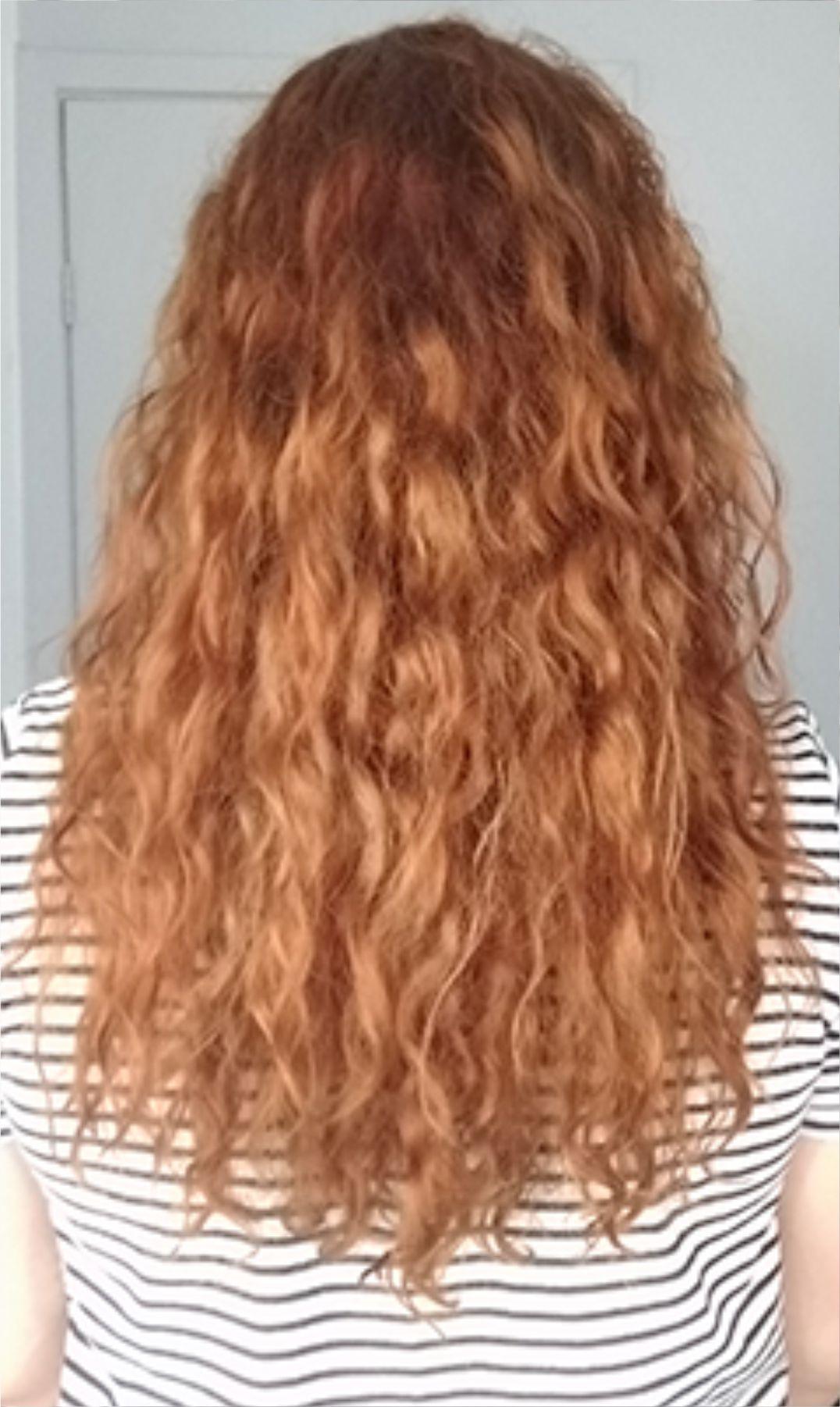 ANTES DEPOIS HAIR VITAMIN 1