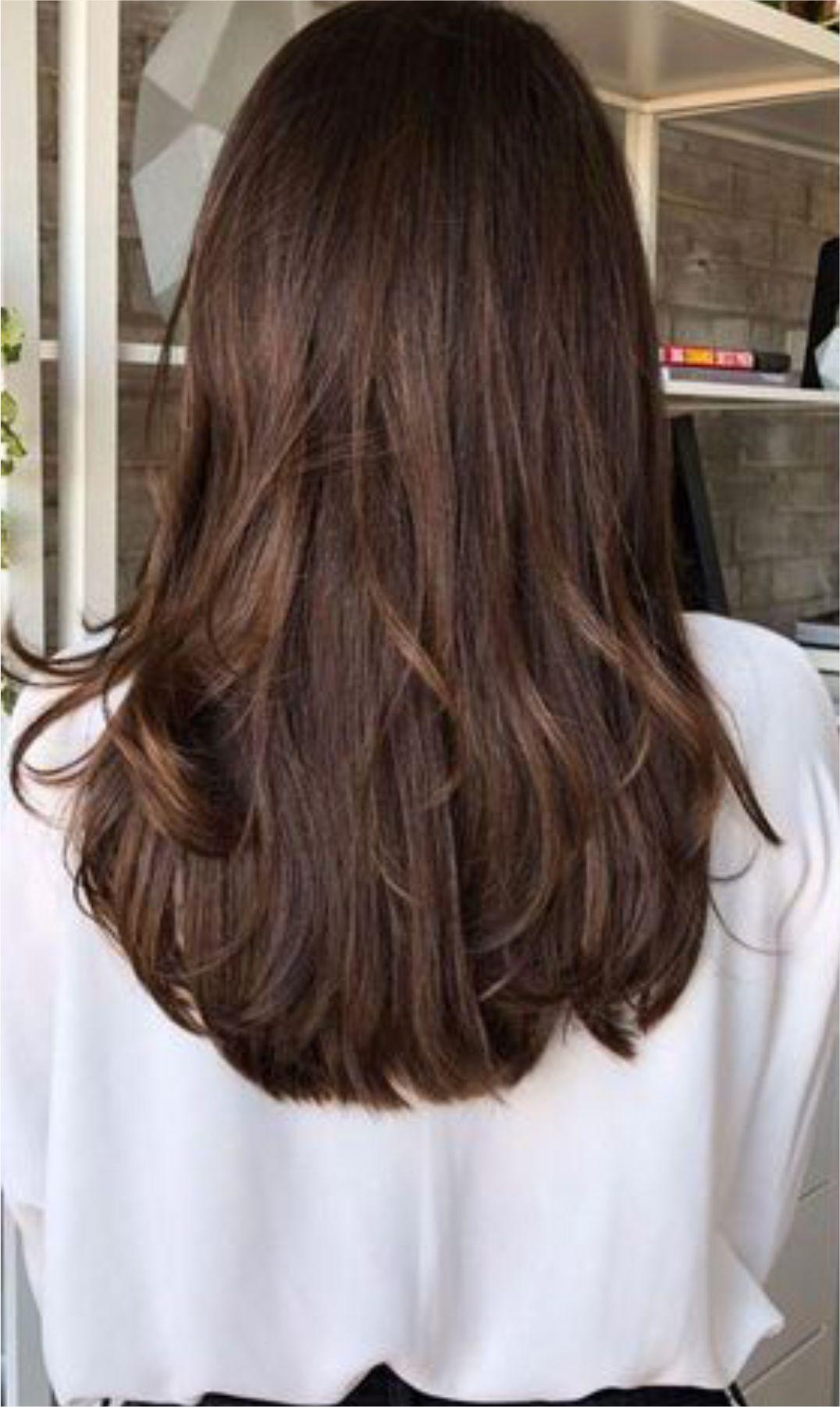 ANTES DEPOIS HAIR VITAMIN1