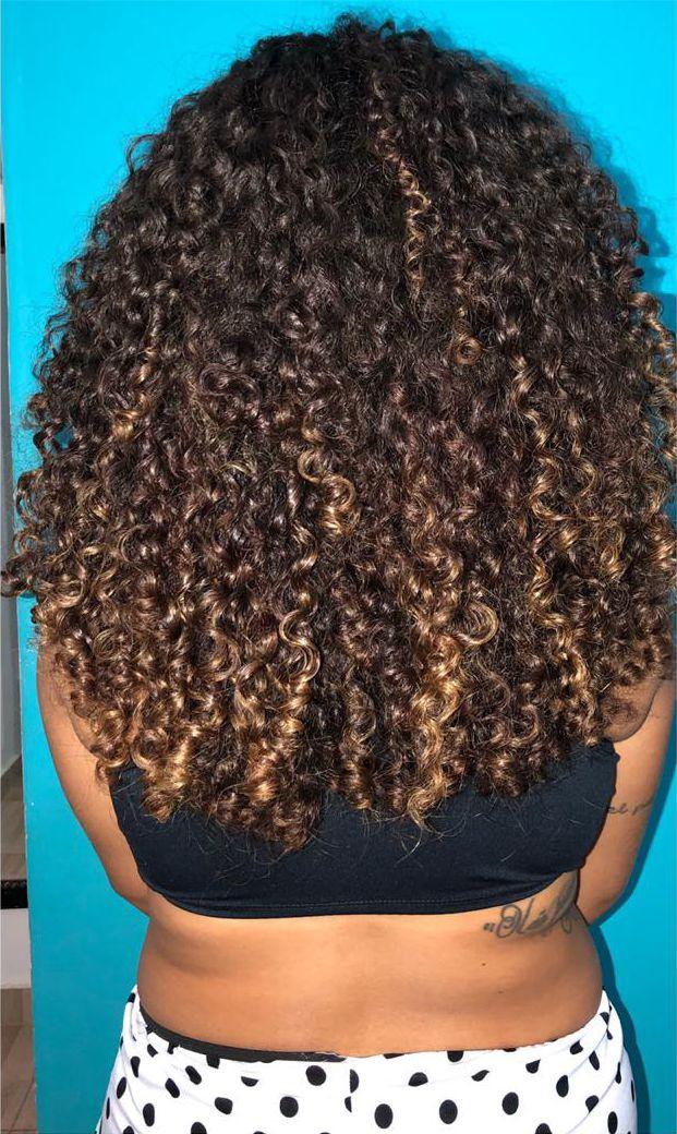 resultados hair vitamin1