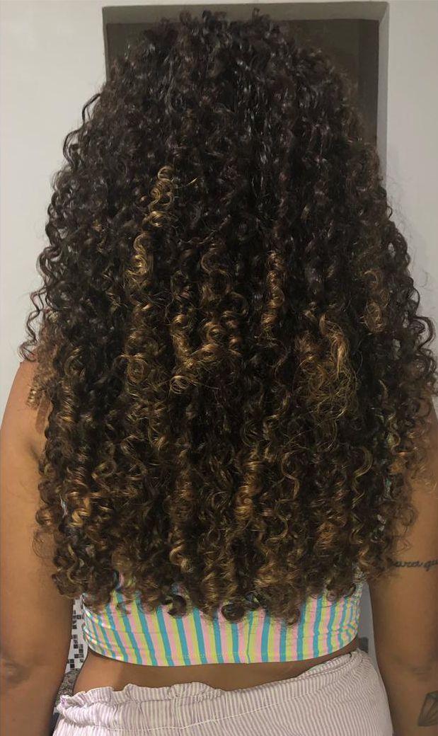 resultados hair vitamin2
